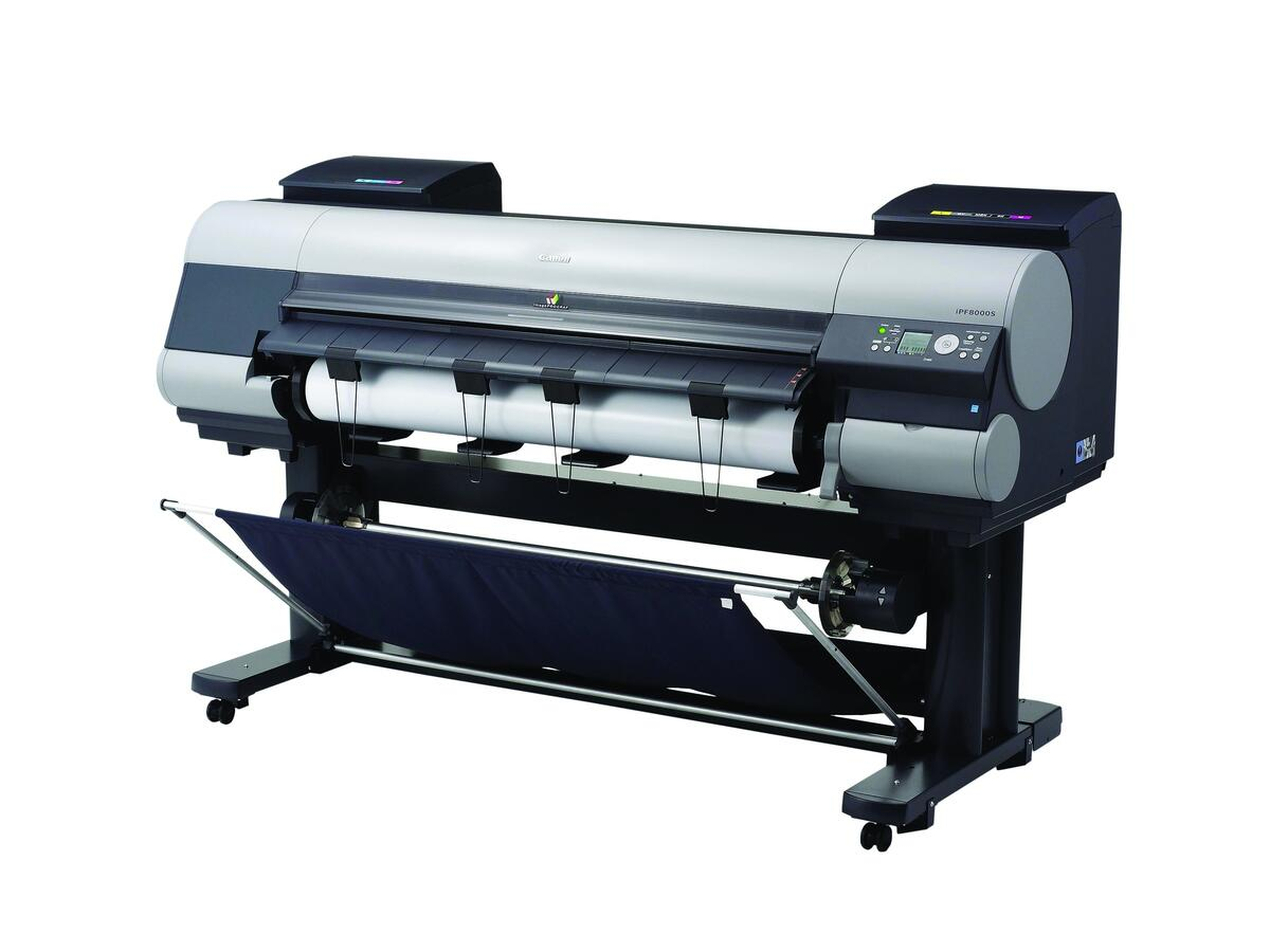 драйвера принтера заняты canon инн пао сбербанка россии 7707083893