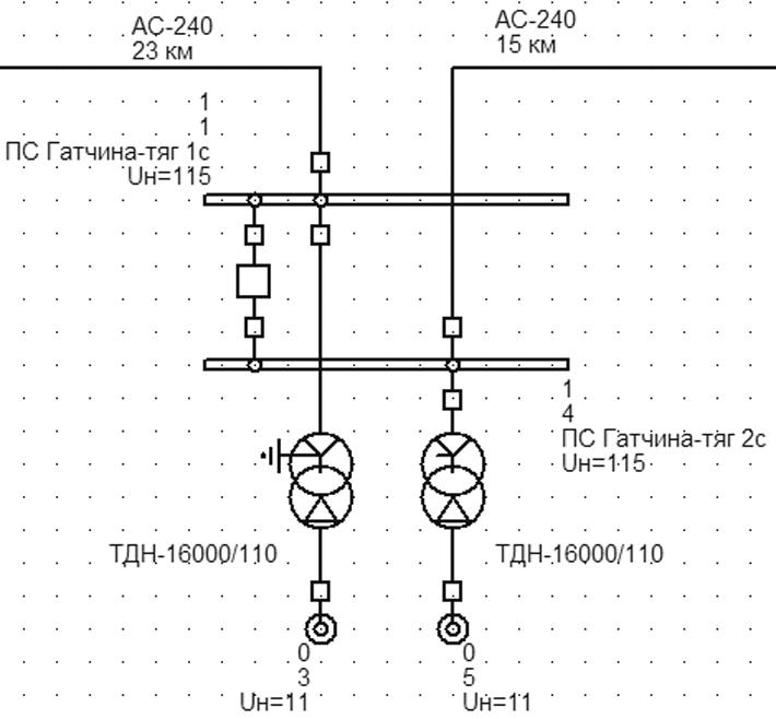 Инструкция Ткз 3000 - фото 11