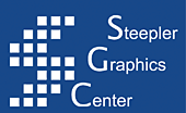 Steepler Graphics Center (SGC)