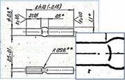 Рис. 19. Возврат элементов на основной чертеж
