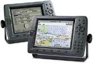 GPSmap2010-2010C