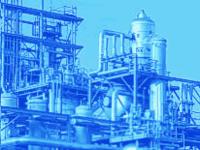 PLANT-4D - система автоматизированного проектирования промышленных об`ектов