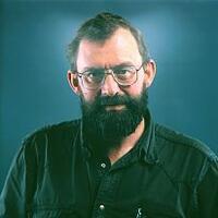 Директор по программногму обеспечению Санкт-Петербургского отделения Consistent Software Александр Тучков
