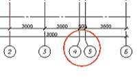Рис.13. В СПДС GraphiCS используется технология интеллектуальных объектов