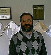 Вадим Козменко