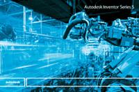 Autodesk Inventor Series