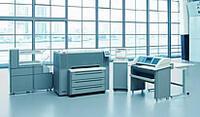 Инженерное аппаратное обеспечение является неотъемлемой частью единого информационного пространства