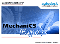 MechaniCS Express