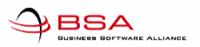 BSA (Business Software Alliance)