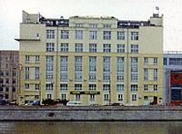 Институт «Мосэнергопроект»