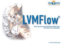 LVMFlow