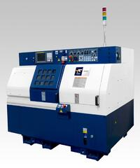 Станок Topper TNL 100AL2 (CNC FANUC 0i TC)