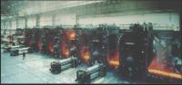 ArcelorMittal США