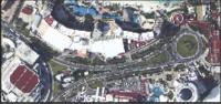 Innovation Sistemas у Proyectos Канкун, Мексика