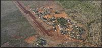 Power and Water Corporation Северная территория, Австралия