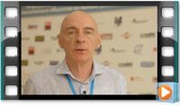 Дмитрий Попов, заместитель генерального директора компании «Нанософт»