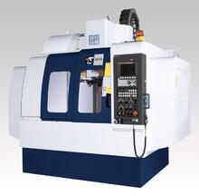Станок Topper TMV-1100A (CNC FANUC 18i-MB)
