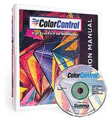 Скоростной RIP-CUT Summa ColorControl