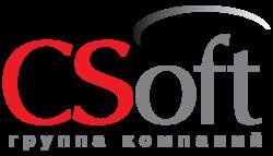 Группа компаний CSoft