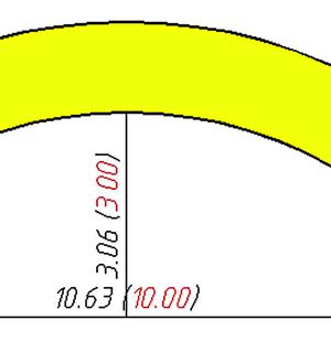 Рис. 28