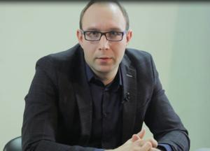 Александр Владимирович Коростылёв, руководитель проекта, ЗАО «СиСофт»