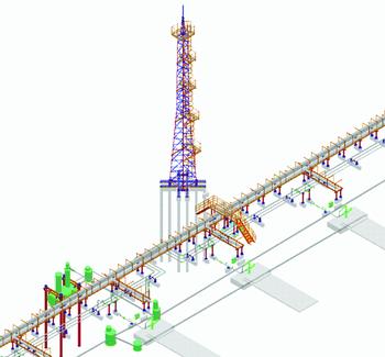 Детализация проекта