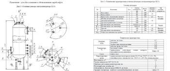 Каталог производителя оборудования