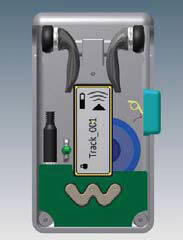 Конструктивная часть создавалась средствами Autodesk Inventor Professional