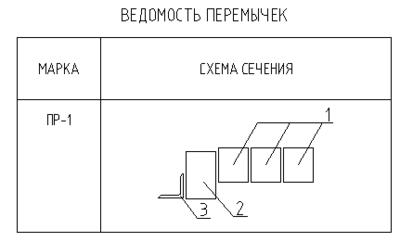 Рис. 38
