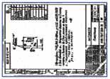 Рис. 8. Задание размера при сканировании