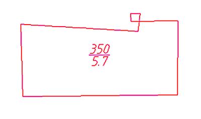 Рис. 37