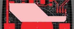 Рис. 86. Размещение полигона
