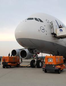 Noesim работает в основном с предприятиями авиационно-космической промышленности, используя свой значительный опыт в области разработки конструктивных деталей для самолетов