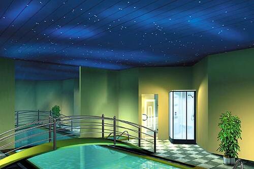 «Если есть возможность - учитесь у профессионалов в Steepler Graphics Center», - считает дизайнер и аниматор Андрей Амелин из компании «Архитектурное Ателье»