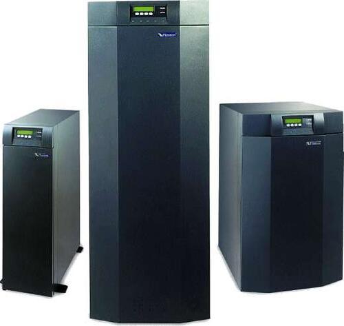 Библиотечные системы Plasmon серии D (Plasmon D120, D240, D480) обеспечивают емкость хранения до 4.6 Тб на «одном» устройстве!