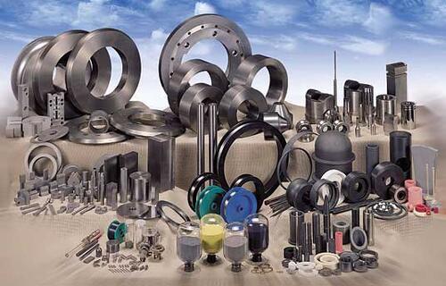 Металлообрабатывающий инструмент общего и специального назначения, инструментальная оснастка компании TaeguTec (Южная Корея)