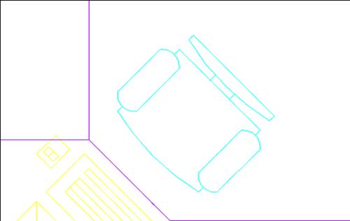 Исходный векторный документ