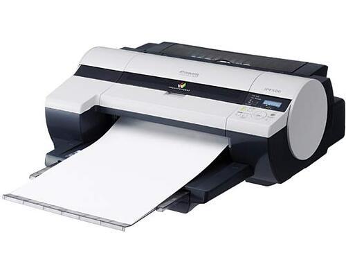 iPF500