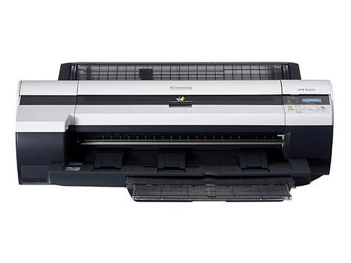 iPF600