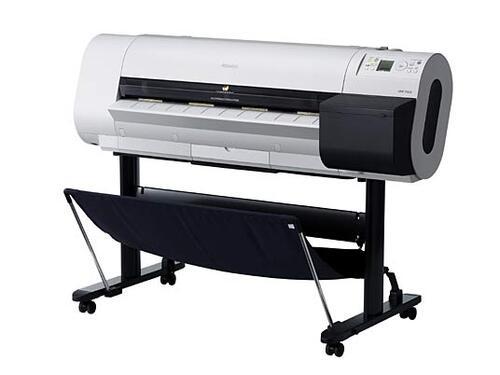 iPF700