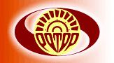 Логотип компании ООО «Завод РОТОР»