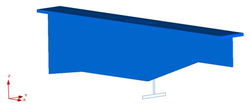 Рис. 6. Примеры вырезов