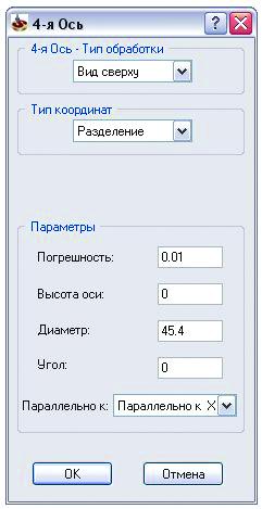 Рис. 22