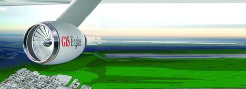 GIS Engine