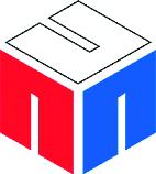 ОАО НПО «Прибор»