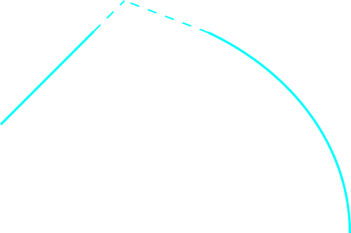 Рис. 2_а