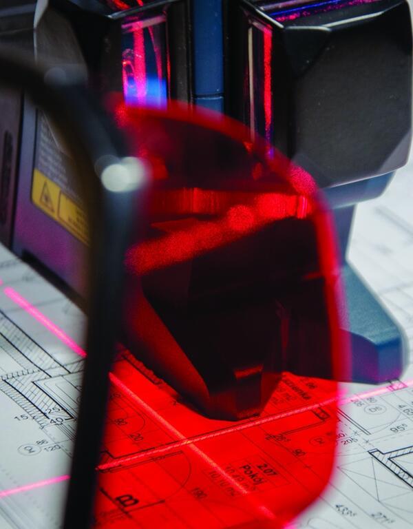3D-сканер