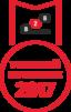 Компания «СиСофт» включена в ТОП-1000 – рейтинг самых эффективных участников электронных торгов