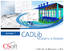 Анонсирована новая версия системы электронной экспертизы проектов CADLib Модель и Архив