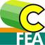 Новая версия: COPRA FEA RF 2017